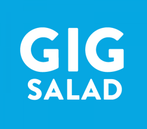 gigsalad piper for hire